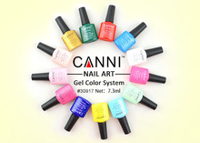 #30917h,CANNI nail gel polish factory 3d printer kit