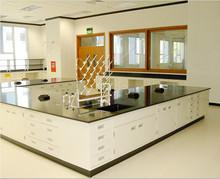 Wholesale Certificated Customized Professional University School Furniture Chemistry Laboratory Furniture