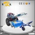 2014 a buon mercato cinese a piedi trattore fatta da shengxuan società