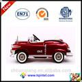 a buon mercato dei veicoli elettrici giocattolo per i bambini con approvazione del ce