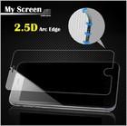Screen protector mobile phone
