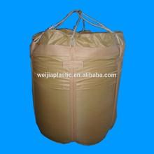 alibaba china supplier pp big laminated designer bagalibaba china supplier pp big laminated designer bag