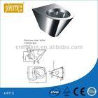 high quality hidden cameras for toilet