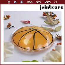 reusable snap heat packs,click heat pads,ball shaped hand warmer