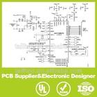 circuit diagram for pcb design pcb manufacture