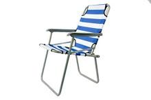 High Quality Outdoor Furniture Folding Beach Chair