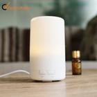 Muji Facial Humidifier / 7 Color LED Light Electric Humidifier / Aroma Electric Humidifier