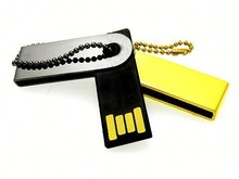 New product wholesale usb flash drive with plastic cover free samples/factory prices