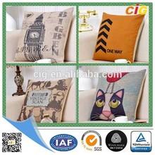 Comfortable Side Sleeper neck pillow / massage pillow / U-shape pillow Memory foam kids travel neck pillow Travel pillow U-shape