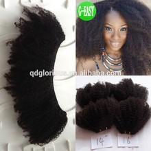 wholesale better price 70 300g excellent peru top grade extensions hair Mongolian hair