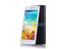 ALPS Brand MTK6592 OCTA Core 5inch blu cell phone