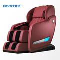 De alta calidad en caliente de la venta de 3d silla del masaje, expendedoras silla del masaje