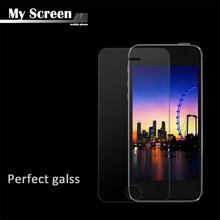 For iphone 5s anti-glare screen shield