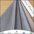مزيج رمادي اللون أقمشة المنسوجات 9939 أسماء الشركات في دبي