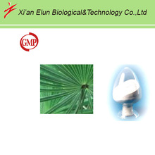 2015 New product of Saw Palmetto Plant Extract in alibaba China