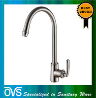 popular design water tap fitting kitchen sink mixer tap