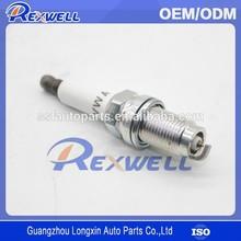 for VW EOS 1.4 TSI L03C905601 China manufacturer genuine ngk spark plug