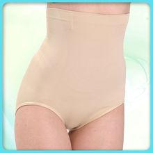 Free shipping Ladies beautiful slim shape slimming girdle