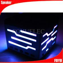 LED Bulb bluetooth led speaker with remote control china market of electronic Solar LED Bulb
