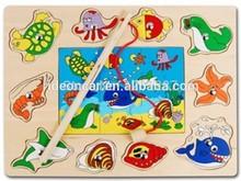 großhandel puzzle kinder holzspielzeug