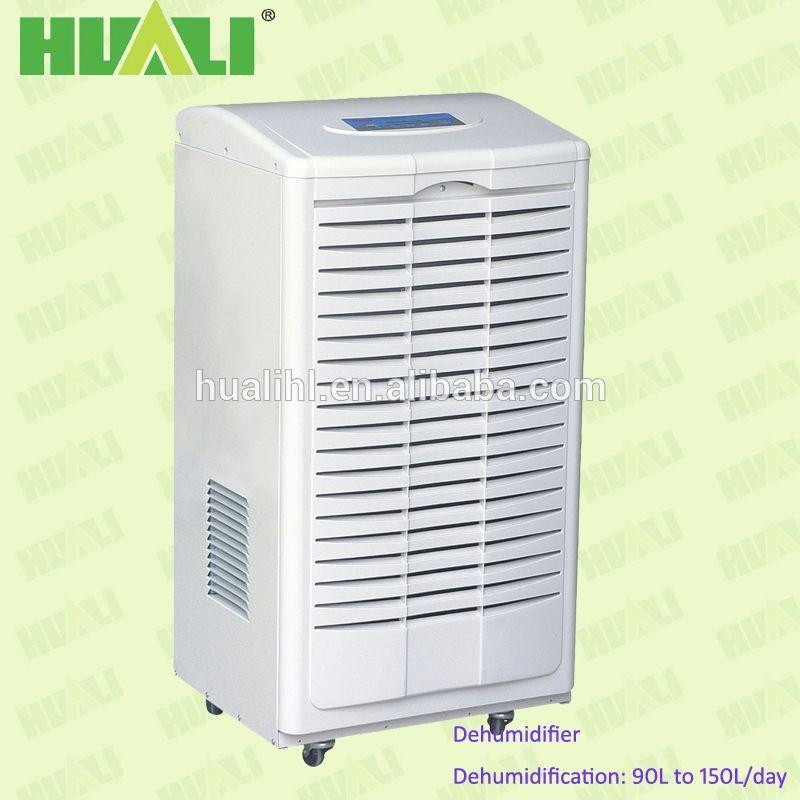Advantage Of Dehumidifier 1.digtal Humidity Display,Free Setting ...