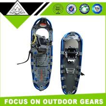Lightweight Trekking Snow Shoes For Sale/Hiking/Trekking