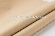 blanket 100% micro fiber polyester
