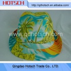 Wholesale products china galaxy cheap bucket hat/cap
