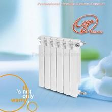 Acqua calda riscaldamento a radiatori per caldaia jo-500
