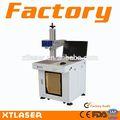Téléphone mobile/logo/Étuis/métal galvanométrique scanner laser marker prix