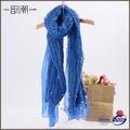 vendita calda moda a maglia sciarpe e cappelli