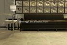 Cheap 60x60/80x80cm glazed porcelain floor tile
