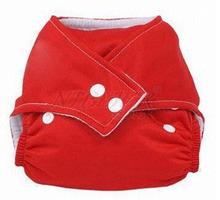 import-baby-clothes sleepy baby diaper