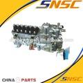 China , nuevo diseño de la alta calidad motor C4939773 diesel bomba de inyección de combustible