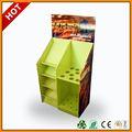 nivea floor standing displays ,nivea display stands ,nivea display stand design