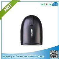 NT-9900S 1D Handheld QR code RS232 Port automotive bar code id scanners/ gun