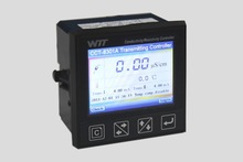 industrial online conductivity CCT-8301A