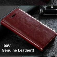 Zebra Skin Slim Leather Case Cover for iPhone 6, for iPhone 6 Cover Leather