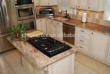 Natural Granite and Marble Stone Countertop