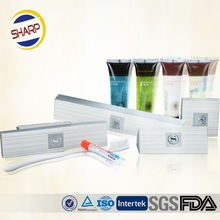 Hotel & Hospital Amenities for Hot Sale! !