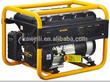 MP Portable Gasoilne Generator