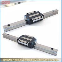 Wholesale High Quality Machine Spare Parts