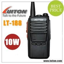 10W Power Output Long Range LT-188 ham radio china