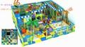 playground indoor macio crianças castelo impertinente melhor plástico parque equipamentos