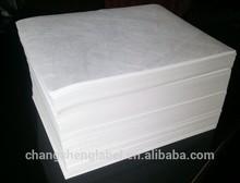 1025D Tyvek Paper Rolls