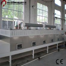 microwave dryer ^ drying machine for vanilla