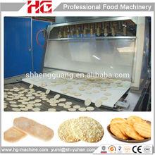 snow rice cakes/rice cake making machinery