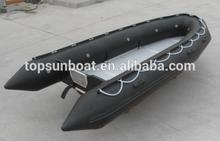 16.4'' Hypalon Boat for sale