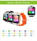 smart watch/smart wearables/smart wear