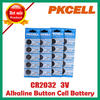 /product-gs/3v-rechargeable-lithium-battery-cr2032-button-cell-cr2032-2025-2016-battery-made-in-p-r-c--60101456154.html